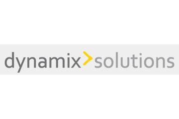 Dynamix Solutions Inc.