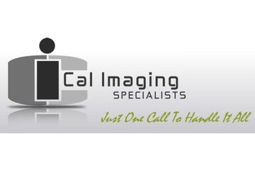 Cal-Imaging Specialists