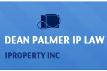 IProperty Inc