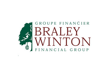 Braley Winton Financial Group