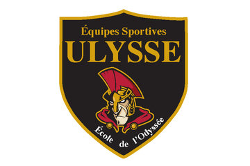 Équipes Sportives Ulysse