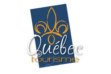 Québec-Tourisme.ca