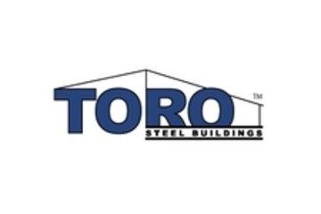 Toro Steel Buildings