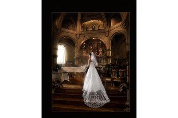Photographie Marc Bailey in Sherbrooke: Photographe mariage sherbrooke portrait