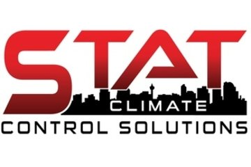 STAT Climate Control Solutions in Calgary: Stat Climate