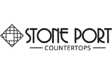 Stone Port Countertops