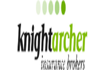 Knight Archer Insurance Brokers