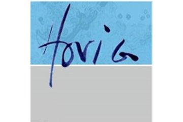 Papazian Hovig O à Montréal: Papazian Hovig O