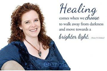 Debra Jones ~ Natural Healing