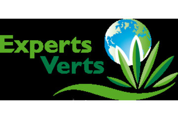Experts Verts