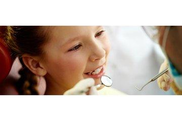 Bourassa Raymond Denturologiste in Saint-Laurent: Appareil Anti ronflement