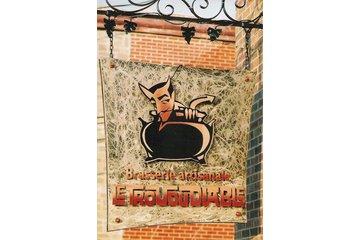 Brasserie Artisanale Le Trou Du Diable à Shawinigan