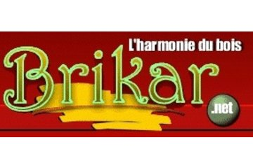 Brikar.net in Saint-Hubert