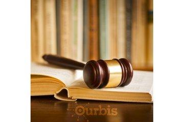 Claire Gonneville avocate en droit familial in Laval-des-Rapides: partage des biens et du patrimoine familial