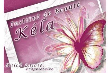 Institut Beauté Kéla