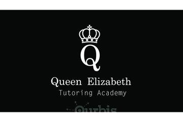 Queen Elizabeth Tutoring Academy