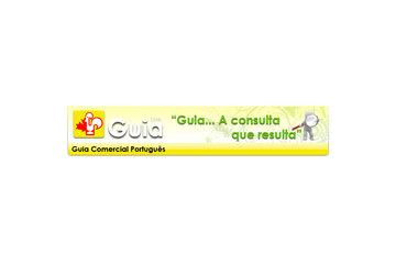 Portuguese Telephone Directory in Toronto: Portuguese Telephone Directory