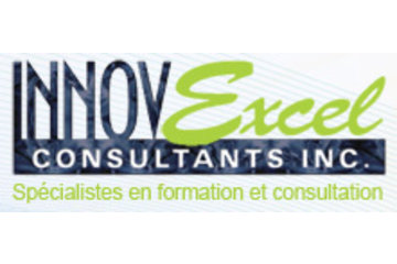 Innovexcel Consultants Inc
