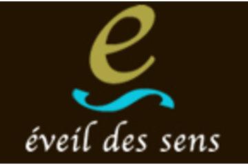 Eveil Des Sens in Montréal