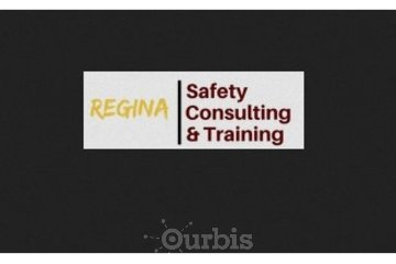 Regina Safety Consulting & Training