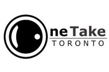 One Take Toronto