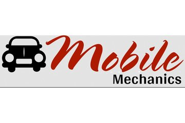Mobile Mechanic Vancouver in VANCOUVER