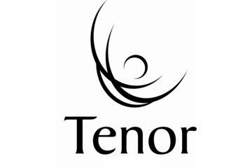 Tenor Inc à Montréal