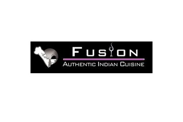 Fusion Authentic Indian Cuisine