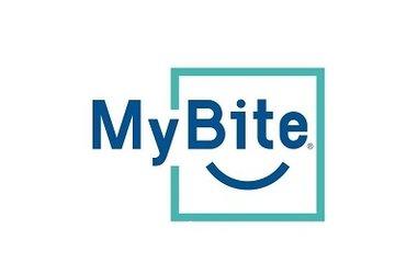 MyBite - Riverbend