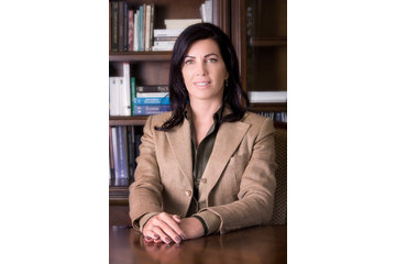 Neuropsychologue Sylvia Chouinard à Montréal