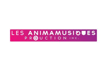 Les Animamusiques Productions