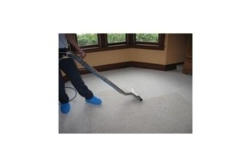 Thornhill Carpet Cleaning