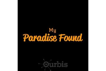 My Paradise Found