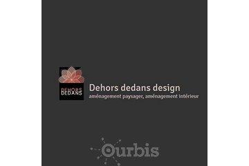 Dehors dedans design