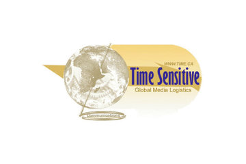 Time Sensitive Express Systems