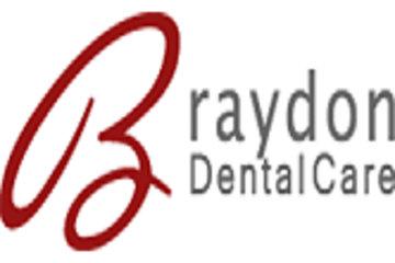 Braydon Dental Care
