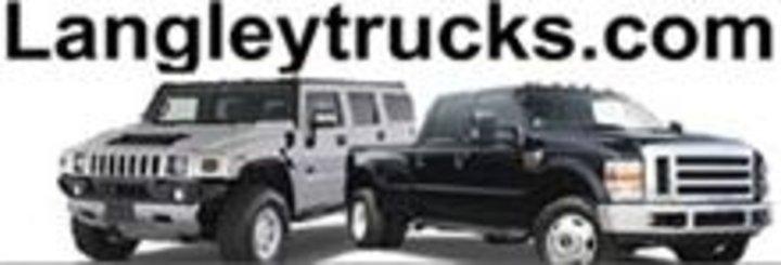 surrey trucks ltd used dodge chevrolet ford gmc gas diesel lifted sales loan bad credit surrey. Black Bedroom Furniture Sets. Home Design Ideas