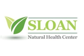 Sloan Natural Health Center