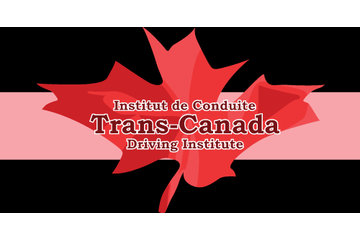 Trans Canada Driving Institute in Saint-Laurent