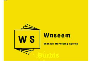 Waseem Shehzad Marketing Agency