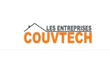 Les entreprises Couvtech