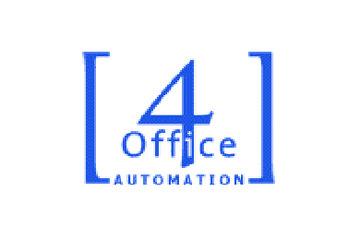 4 Office Automation Ltd.