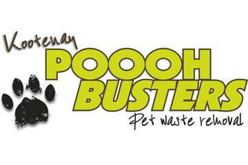 Kootenay Poooh Busters