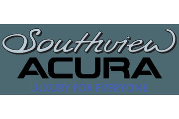 Southview Acura Service Centre
