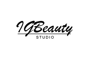 IGBeauty Laser and Skin Clinic