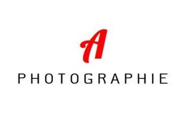 Aphotographie