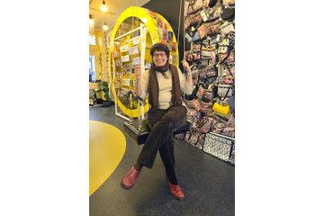 Boutique Brin de Folie à Québec