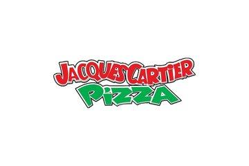 Jacques Cartier Pizza - Ste-Julie