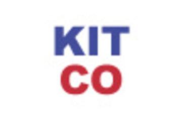 Kitco Auto Parts