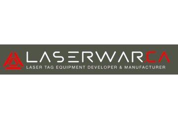 Laserwar.ca